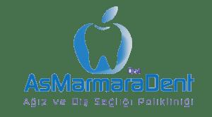 Asmarmara Dent